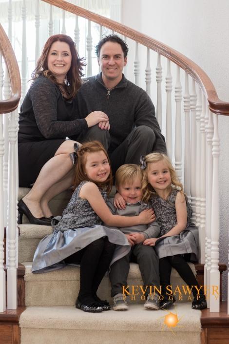 www.facebook.com/kevinsawyerphotography
