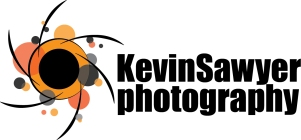 Kevin Sawyer Photography